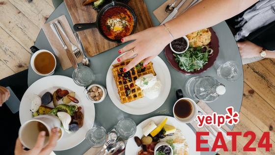 yelp eat 24 coupon