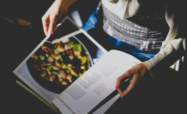 10 Must-Have Instant Pot Cookbooks For Any Cook
