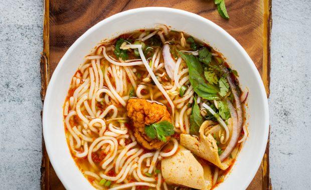 9 Vietnamese Cookbooks Anyone Can Enjoy